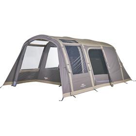 Vango Solace TC 400 Tent Nutmeg